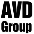 AVD Group